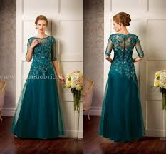 aliexpress com buy 2017 evening dress teal plus size custom made