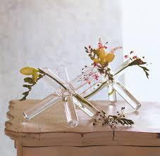 ikebana vase modernist ikebana vases starburst glass vase nova68