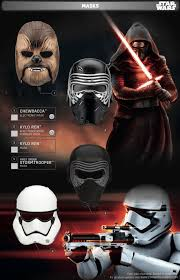 check star wars episode 7 force awakens toys gamespot