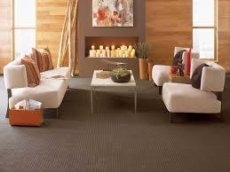 living room living room built ins built in shelves decorating