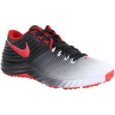 Nike Lunar lunar trout 2 s turf