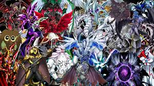 yugioh background download free high resolution backgrounds