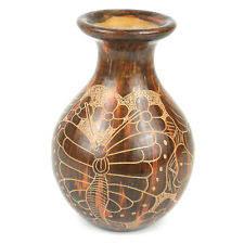 Capiz Vase Pier 1 Imports Vases Ebay