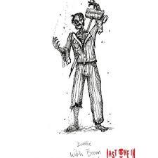 sketchbook u2013 aaron howdle