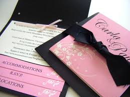 designer wedding invitations unique indian wedding invitations collection pictures designer