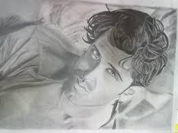 drawing media u0026 art