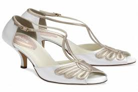 what will wedding shoes uk london be like in webshop nature