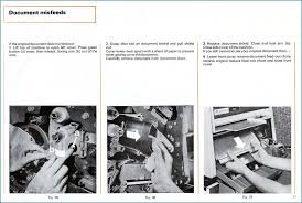 100 bliss 35 press manual machinery videos of dealer