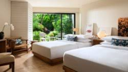 Maui 2 Bedroom Suites Maui Accommodations Andaz Maui At Wailea Resort