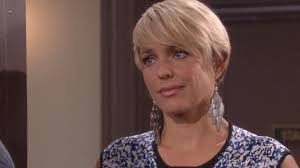 nicole from days of our lives haircut arianne zucker quits days of our lives days of our lives news