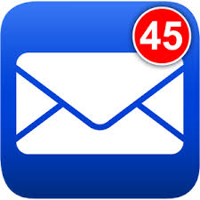 mail apk email app for aol mail mobile apk android gameapks