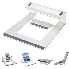 Laptop Stands For Desk by Online Get Cheap Laptop Brackets Aliexpress Com Alibaba Group