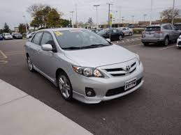toyota certified pre owned cars schaumburg toyota certified pre owned vehicles resnick auto