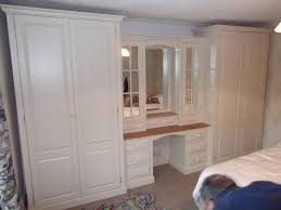 modern child room design with bunk beds built in wall cabinet