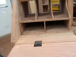 Woodworking Projects With Secret Compartments - desk plans with secret compartments pdf woodworking