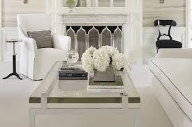 world best home interior design best interior design in the world