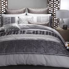 bedroom bohemian duvet covers boho comforters hippie bedding