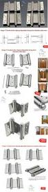 100 kitchen cabinet door hinge adjustment door hinges