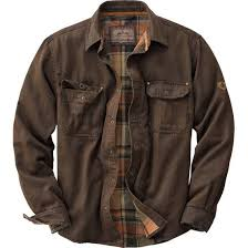 Rugged Wear Clothing Best 25 Rugged Mens Style Ideas On Pinterest Rugged Jeans Mens