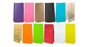 bulk gift bags bulk gift bags gift bags nonwoven santa claus gift bags socks