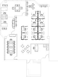 floor plan layout design design services office express oex supplies furniture