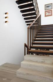 34 best stairs images on pinterest stairs stair case and house