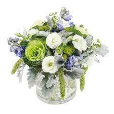 blue diamonds flower delivery nyc plantshed com
