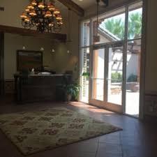 luxur lighting st george ut utah luxury homes get quote 16 photos real estate services