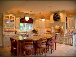 kitchen island overstock kitchen island beautiful buying