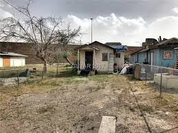 Cheap Laminate Flooring Las Vegas Cheap Houses For Sale In Las Vegas 2017 Current Listings