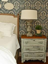 gray furniture paint how to distress furniture hgtv