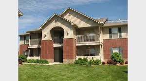 Cheap Four Bedroom Houses For Rent Chapelridge Of Council Bluffs Apartments For Rent In Council