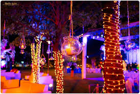 mehndi decoration mehndi décor ideas so awesome you ll want to them for your