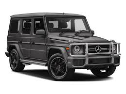 pics of mercedes suv 2017 mercedes g class g 63 amg suv suv in bakersfield