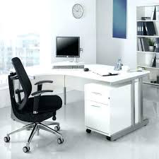 Small Desk With Chair Best Computer Desk Chairs Best Computer Desk Computer Workstation