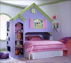 Doll House Bunk Bed Doll House Loft Bunk Bed What Is The Best Interior Paint Check