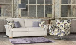 Home Interior Products For Sale Alstons Venice Fabric Sofas For Sale Ramsdens Home Interiors
