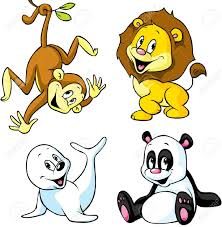 cute halloween background monkey 769 269 cute background stock illustrations cliparts and royalty