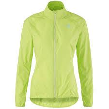 cycling jacket scott trail mtn aero wb womens cycling jacket cycle solutions