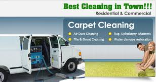 Van Nuys Upholstery Carpet Cleaning Van Nuys 818 495 4433 Rug Cleaning Van Nuys Van