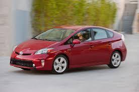 toyota sales worldwide toyota hybrid sales hit 6 million prius sales top 3 2 million