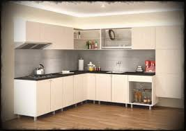 simple interiors for indian homes kitchen design india interiors simple designs for indian
