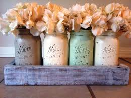Centerpieces For Kitchen Table by Diy Kitchen Table Centerpieces Home Interior Inspiration