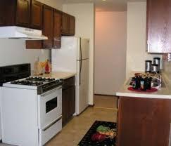 creekwood estates apartments hopkins mn