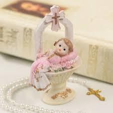 baptism ornament favors 99 best christening baptism favors images on baby