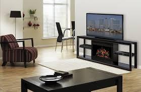 amazon com dimplex novara sap 300 b electric fireplace media