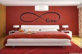 Schlafzimmer Deko Orange Schlafzimmer Dekoration Haus Design Ideen