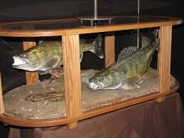 best fish coffee table 61 for your modern home decor inspiration