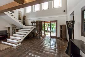 spacious 5 bedroom house for rent in north town homes cebu grand