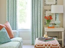 area rug elegant ceiling lights for living room ideas round